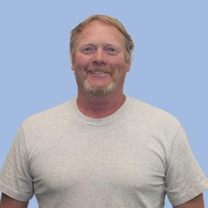 Kevin Springborg