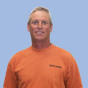 Scott Kuck